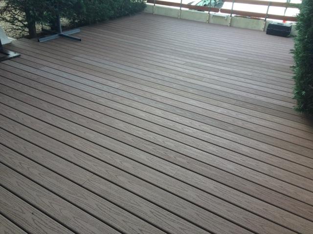 ebenisterie-menuiserie-silvano-terrase-extérieure-bois3518