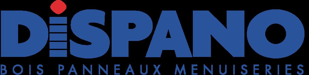 Logo de la société Dispano
