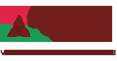 Logo de la société Polytech